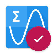 Algeo calculator APK
