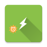 ClockTask APK