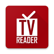 TV Reader APK