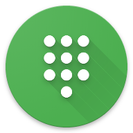 Click to Chat APK