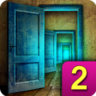 501 - Free New Room Escape Games APK
