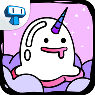 Slime Evolution APK