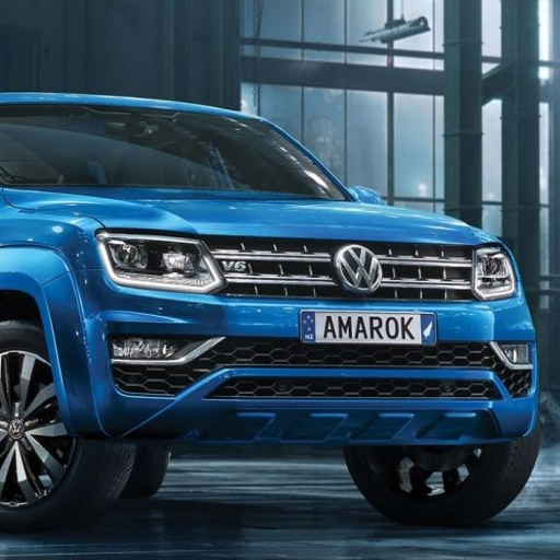 Amarok City Car Drift Simulator APK