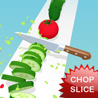 Perfect Fruit Slicer Chop Slice APK