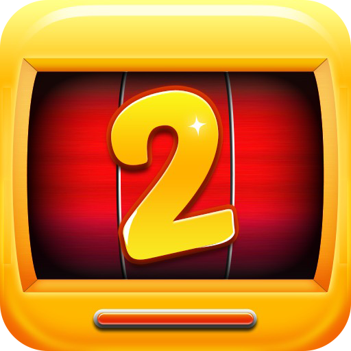 Two Player Games APK