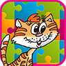 Puzzle for kids APK