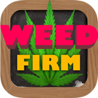 Weed Firm APK