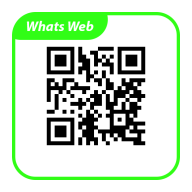 Whats Web APK