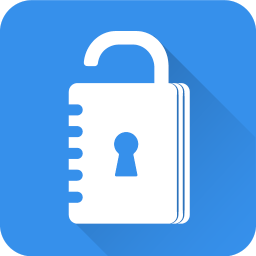 Private Notepad APK