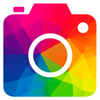 Finalhit Photos APK