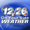 WRDW Weather APK
