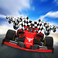 Formula Racing Nation Real Formula Race Speed 2019 APK