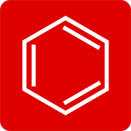 KingDraw Chemical Structure Editor APK