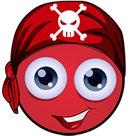 Red Hat BALL APK