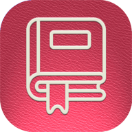 Download Apps Apk For Android Free Apk Download