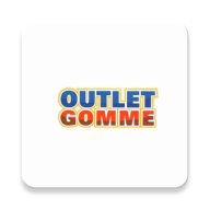 Outlet Gomme APK
