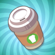 Coffee Craze APK