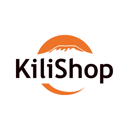KiliShop APK