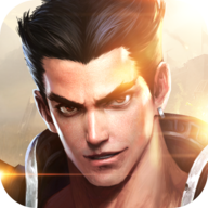 ThreeKingdomsTruce APK