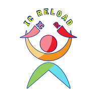 IC RELOAD APK