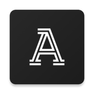The Athletic APK