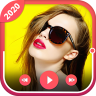SAX Video Player 2020 - All HD Video Player APK