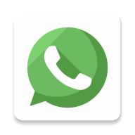 Status Saver For Whatsapp Apk 110 Download Free Apk From