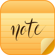 Easy Notepad APK