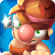 Castle Defense: Invasion APK