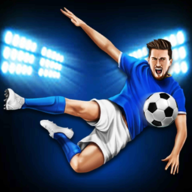 Games World Cup 2020.Soccer 2020 World Cup Apk 1 001 Download Free Apk From Apksum