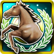 Champion Horse Racing APK