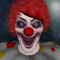 Scary Pennywise Horror Clown Game 2020 APK