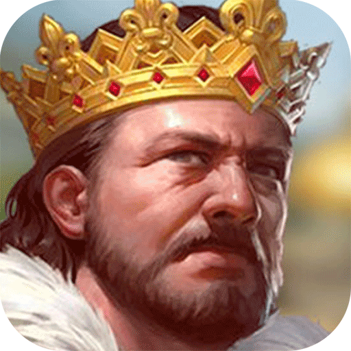 King of Empires APK
