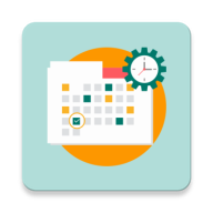 Work Log - Time Tracking APK