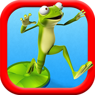 Frog - Brain Games APK