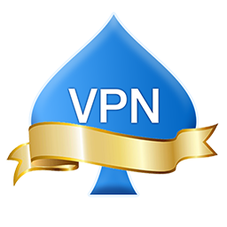 Ace VPN APK