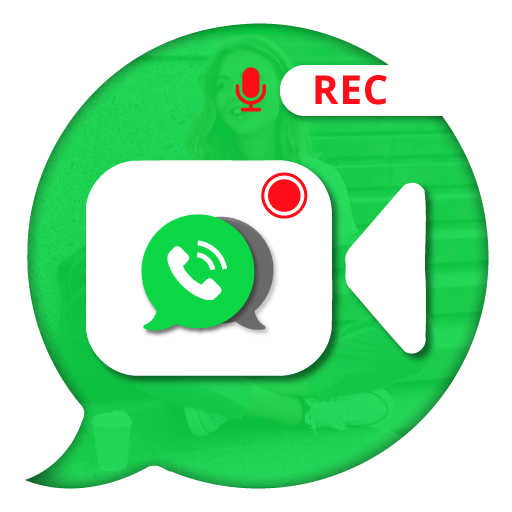 Video Call and Chat Recorder for Whatsapp APK