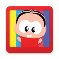 Monica Toy TV APK