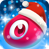 Ice Slide APK