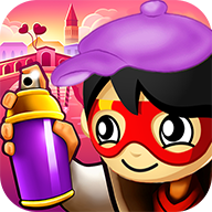 Ryan Run Game APK