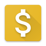 Money Clicker APK