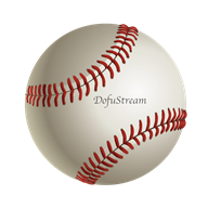 Baseball Live Streaming APK
