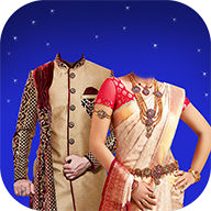 Traditional Suits APK