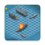 Battleship War APK