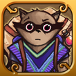 Squire for Hire APK
