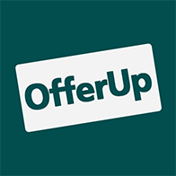 Offerup Buy & Sell Tips APK