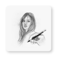 Pencil Sketch Effects APK
