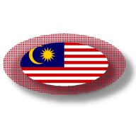 Malaysia - Apps and news APK