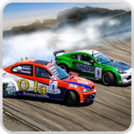 Racing In Car:Car Racing Games 3D APK