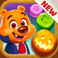 Toy Party APK